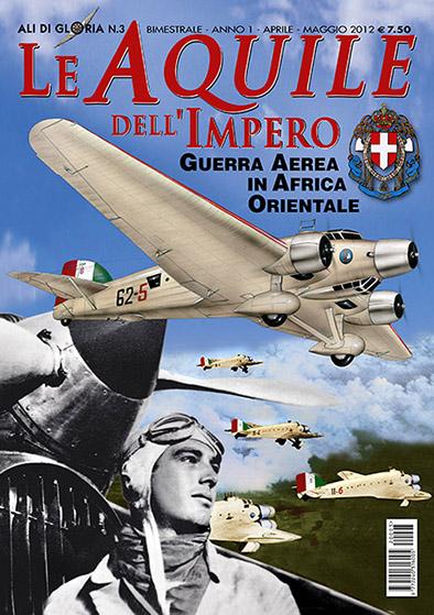 La guerra aerea for Cucinare nei vari dialetti italiani